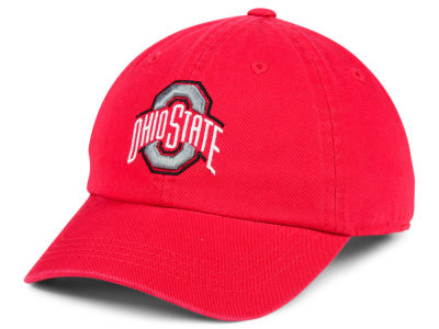 Top of the World NCAA Youth Wideout Cap Hats