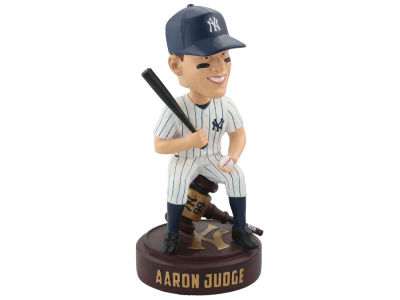 New York Yankees Bobblehead