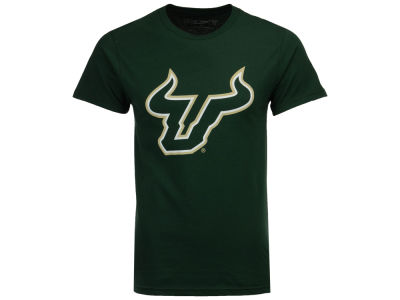 South Florida Bulls 2 for $28 NCAA Big Logo T-Shirt
