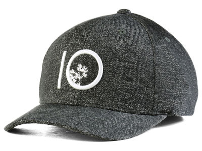 tentree Thicket Flex Cap