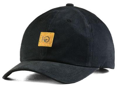 tentree Hats   Caps - Snapback c7f2078705b