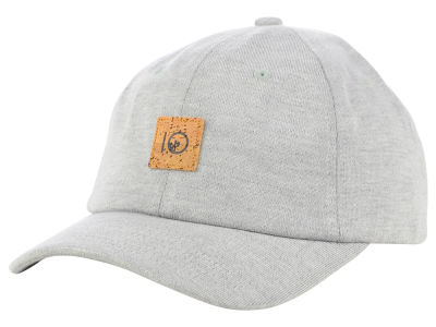 tentree Classic Dad Hat