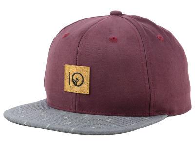 tentree Hats   Caps - Snapback 00350492c6e