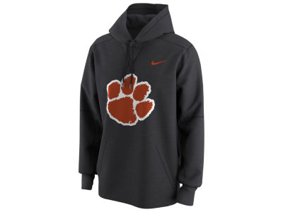 Clemson Tigers Nike NCAA Men's Circuit Hoodie