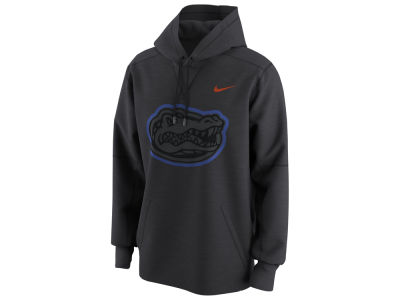Florida Gators Nike NCAA Men's Circuit Hoodie