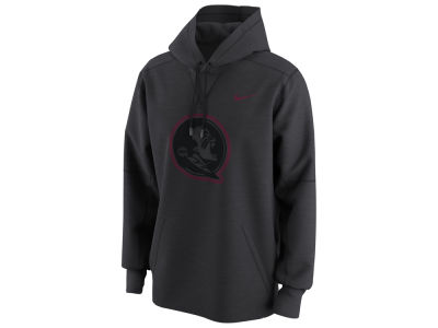 Florida State Seminoles Nike NCAA Men's Circuit Hoodie