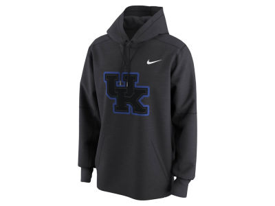 Kentucky Wildcats Nike NCAA Men's Circuit Hoodie