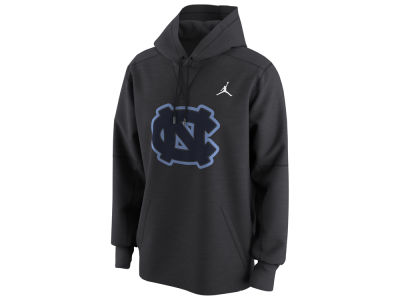 North Carolina Tar Heels Nike NCAA Men's Circuit Hoodie