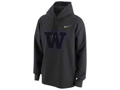 Washington Huskies Nike NCAA Men's Circuit Hoodie