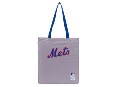 New York Mets Packable Tote