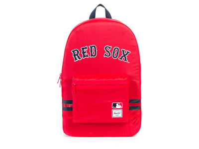 Boston Red Sox Packable Daypack