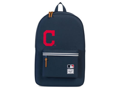 Cleveland Indians Heritage Backpack