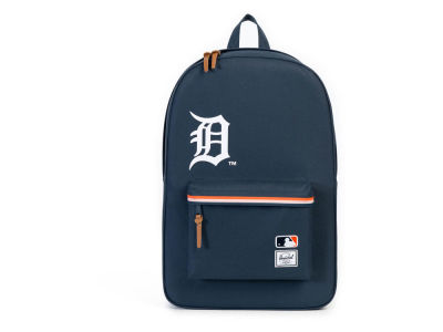 Detroit Tigers Heritage Backpack