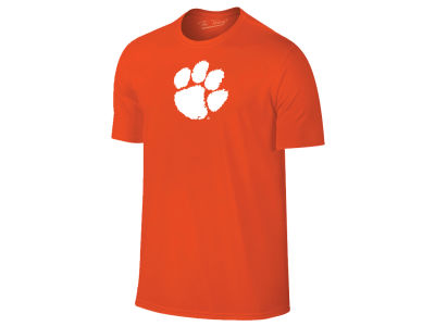 Clemson Tigers 2 for $28  The Victory NCAA Men's Big Logo T-Shirt