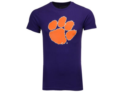 Clemson Tigers 2 for $28 NCAA Big Logo T-Shirt