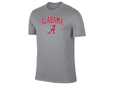 Alabama Crimson Tide NCAA Men's Midsize T-Shirt