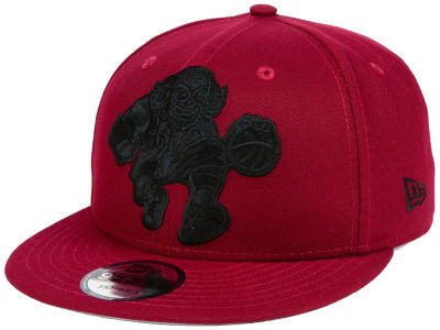 Philadelphia 76ers New Era NBA Fashion 9FIFTY Snapback Cap