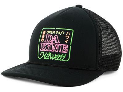 622f9080506 Dakine Snapback Hats   Caps