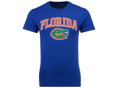 Florida Gators 2 for $28 NCAA Men's Midsize T-Shirt
