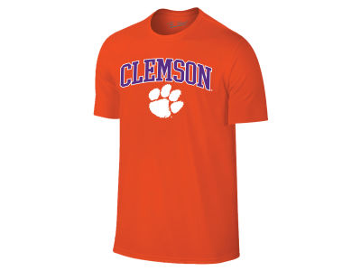 Clemson Tigers 2 for $28  The Victory NCAA Men's Midsize T-Shirt