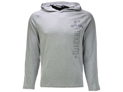 MLB Men's Ultra-Light Hoodie