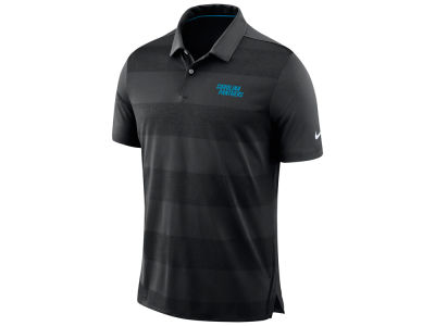 Carolina Panthers Nike 2018 NFL Men's Early Season Polo