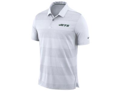 cbdd9d09d New York Jets Nike 2018 NFL Men s Early Season Polo