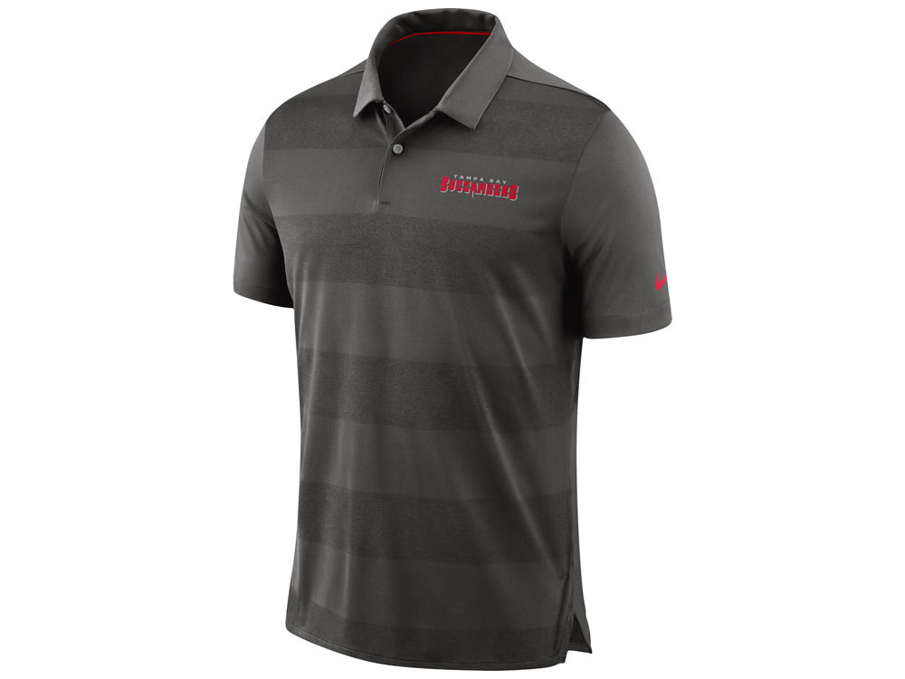 f4ccb9256 Tampa Bay Buccaneers Nike 2018 NFL Men s Early Season Polo