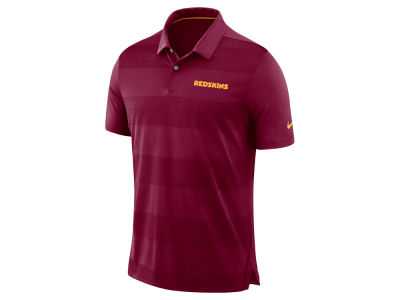 Washington Redskins Nike 2018 NFL Men's Early Season Polo