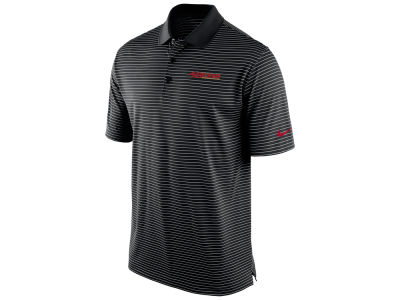 San Francisco 49ers Nike 2018 NFL Men's Stadium Polo