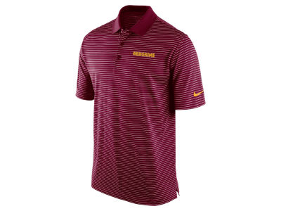 Washington Redskins Nike 2018 NFL Men's Stadium Polo