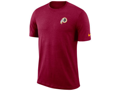 Washington Redskins Nike 2018 NFL Men's Coaches T-shirt