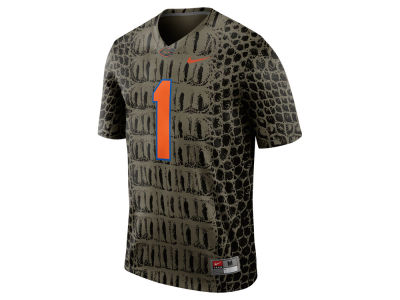 Florida Gators Nike NCAA Men's Alternate Legend Jersey