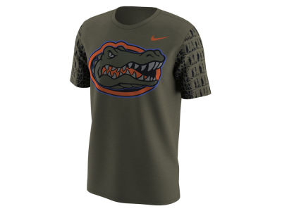 Florida Gators Nike NCAA Men's Alternate T-Shirt