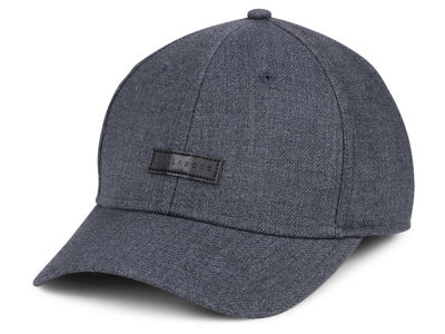 Billabong United Flex Cap