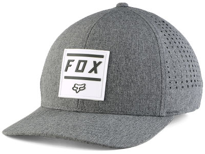 Fox Racing Listless Flex Cap