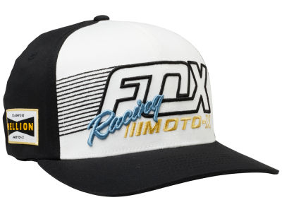 Fox Racing Flection Flex Cap