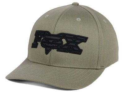 Fox Racing Encumber Cap