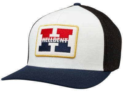 Fox Racing Hellbent Cap