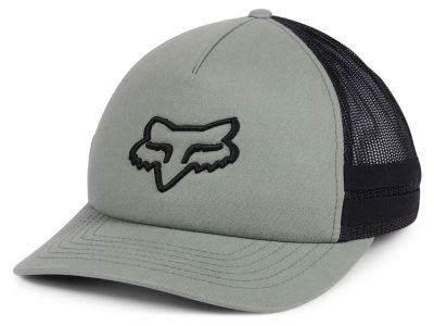 Fox Racing Head Trik Cap