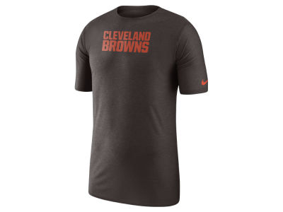 Cleveland Browns Nike 2018 NFL Men's Player Top T-shirt