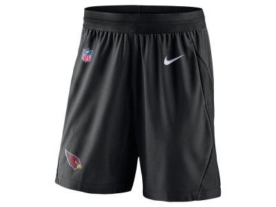 Arizona Cardinals Nike NFL Men's Fly Knit Short