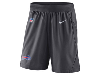 Buffalo Bills Nike NFL Men's Fly Knit Short