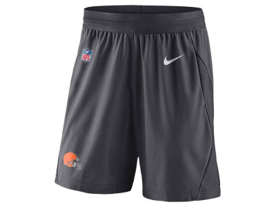 Cleveland Browns Nike NFL Men's Fly Knit Short