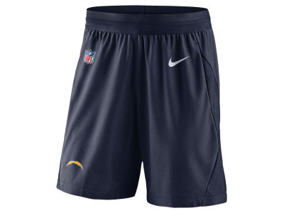 Los Angeles Chargers Nike NFL Men's Fly Knit Short