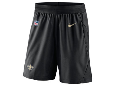 New Orleans Saints NFL Men's Fly Knit Short