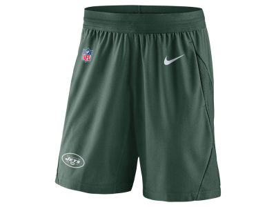 New York Jets Nike NFL Men's Fly Knit Short