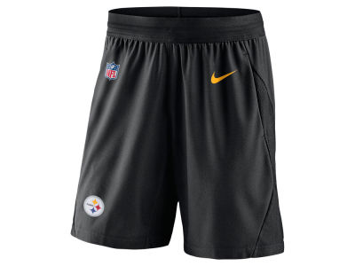 Pittsburgh Steelers Nike NFL Men's Fly Knit Short