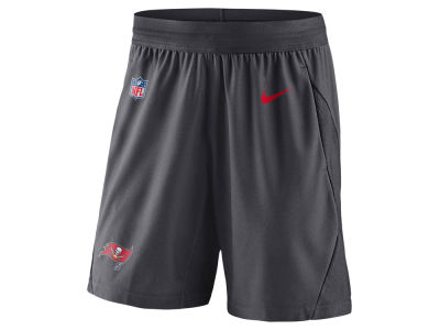 Tampa Bay Buccaneers Nike NFL Men's Fly Knit Short
