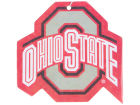 Ohio State Buckeyes Air Freshner Auto Accessories